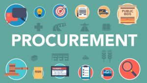 E-Procurement Audit