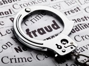 Early Fraud Auditing
