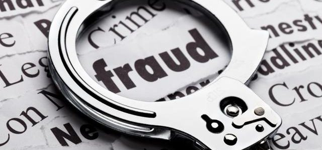 Fraud Audit and Investigation Training
