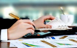 Finance For Non Finance (FINON)