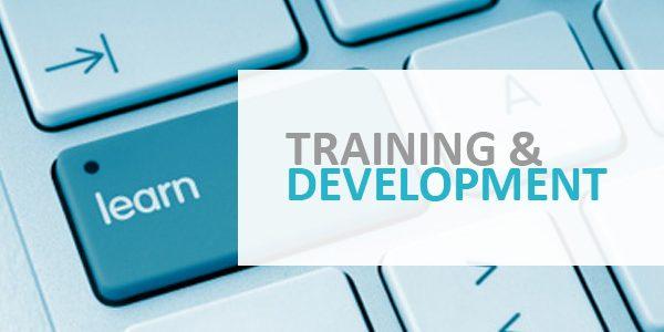 Pelatihan Efektifitas Pelatihan dan Pengembangan Training Development