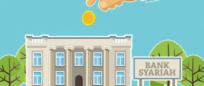 Pelatihan Efektivitas Dewan Pengawas Syariah pada Perbankan Syariah