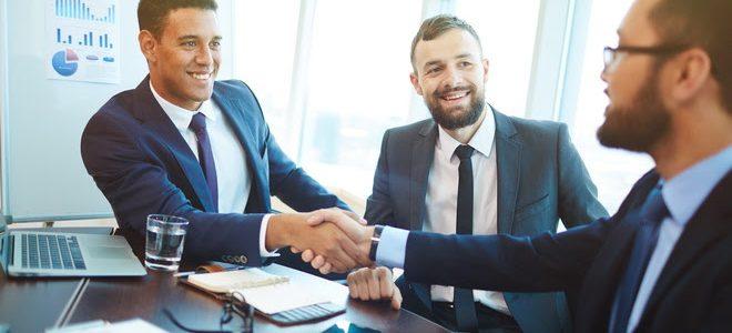 Effective Communication, Lobbying and Negotiation Skill Training