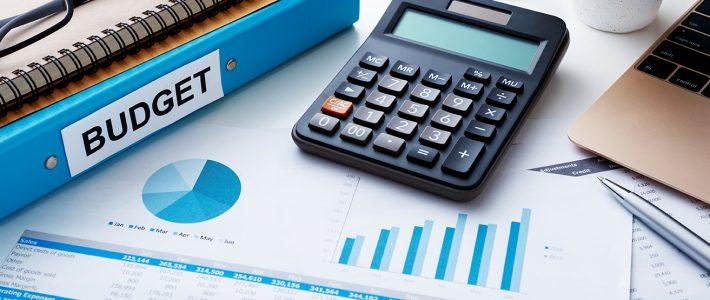 Pelatihan Forecasting Budgeting and Cost Control