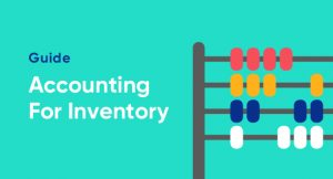 Effective Inventory Accounting (Controlling and Decision Making)