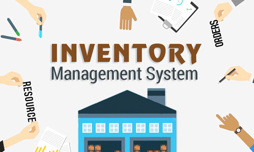 Effective Inventory Management Training