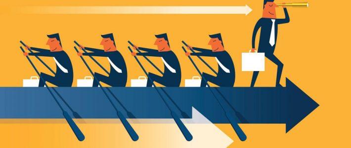 Effective Leadership Training