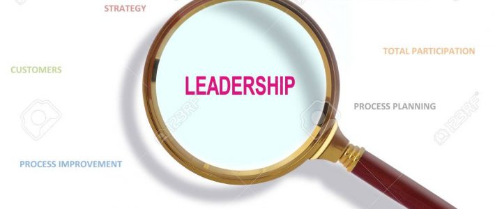 Pelatihan Effective Leadership for Quality Management