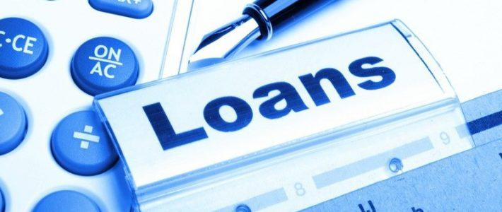 Pelatihan Effective Loan Operation and Administration