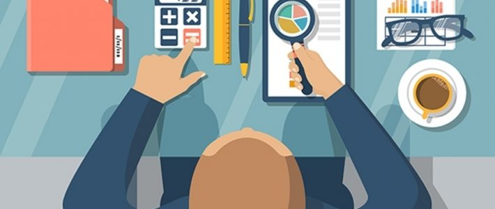 Pelatihan Effective Managerial Accounting