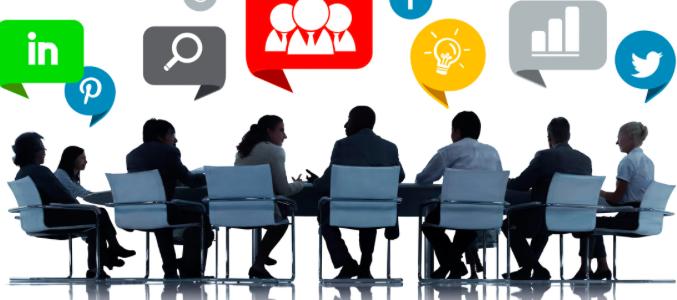 Effective Marketing Communication Training