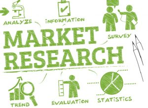 Effective Marketing Research