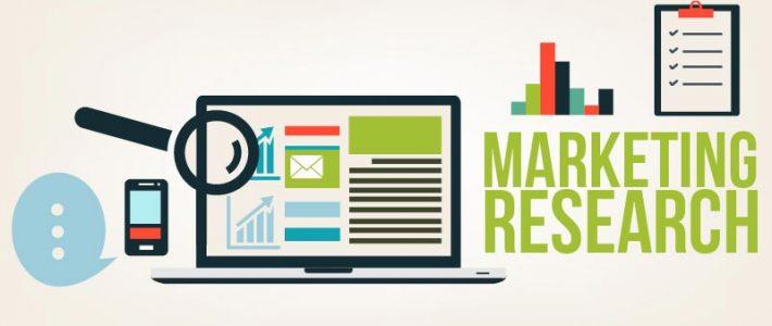 Pelatihan Effective Marketing Research
