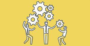 Kemampuan Interpersonal dan Komunikasi Efektif