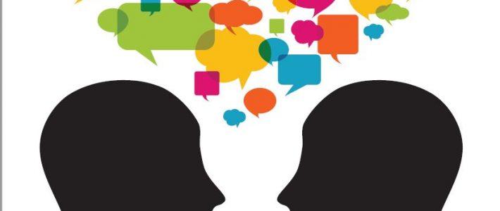 Komunikasi Persuasif dan Efektif Training