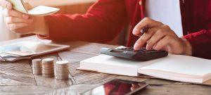 Efisiensi PPN PPh 21 Witholding Taxes dan PPN Badan