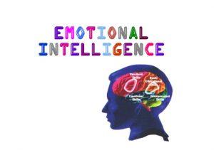 Pengembangan EQ dan IQ