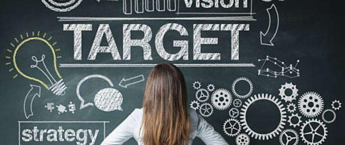 Training Strategi Promosi dan Periklanan Efektif