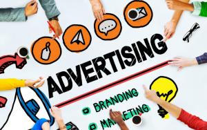 Strategi Promosi dan Periklanan Efektif