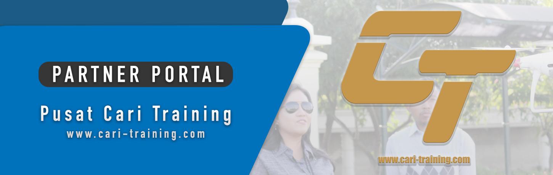 Informasi Pelatihan Terbaru di Jogja