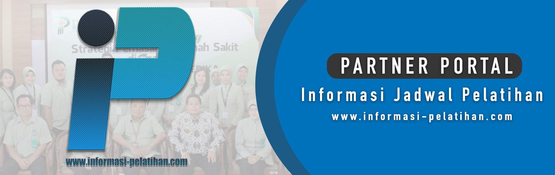 Informasi Jadwal Pelatihan Terbaru di Jogja