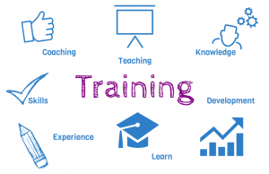 Effective Training Need Analysis