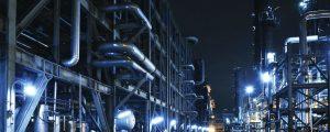 Efisiensi Energi di Industri