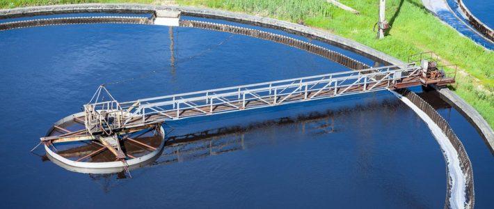 Pelatihan Efisiensi dan Konservasi Air
