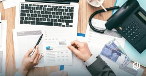 Ekonomi Sistem Fiskal dan Pembiayaan Migas