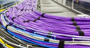 Electrical Installation Cable and Protection