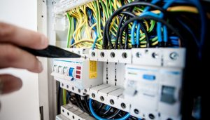 DIKLAT ELECTRICAL MAINTENANCE AND TROUBLESHOOTING DI JAKARTA, DIKLAT ELECTRICAL MAINTENANCE AND TROUBLESHOOTING DI BANDUNG, DIKLAT ELECTRICAL MAINTENANCE AND TROUBLESHOOTING DI SURABAYA, DIKLAT ELECTRICAL MAINTENANCE AND TROUBLESHOOTING DI BALI, DIKLAT ELECTRICAL MAINTENANCE AND TROUBLESHOOTING DI LOMBOK, DIKLAT ELECTRICAL MAINTENANCE AND TROUBLESHOOTING DI SUMATERA, DIKLAT ELECTRICAL MAINTENANCE AND TROUBLESHOOTING DI INDONESIA, DIKLAT ELECTRICAL MAINTENANCE AND TROUBLESHOOTING DI KALIMANTAN,  DIKLAT ELECTRICAL MAINTENANCE AND TROUBLESHOOTING DI MALANG, DIKLAT ELECTRICAL MAINTENANCE AND TROUBLESHOOTING DI SLEMAN, PELATIHAN ELECTRICAL MAINTENANCE AND TROUBLESHOOTING DI JAKARTA, PELATIHAN ELECTRICAL MAINTENANCE AND TROUBLESHOOTING DI BANDUNG, PELATIHAN ELECTRICAL MAINTENANCE AND TROUBLESHOOTING DI SURABAYA, PELATIHAN ELECTRICAL MAINTENANCE AND TROUBLESHOOTING DI BALI, PELATIHAN ELECTRICAL MAINTENANCE AND TROUBLESHOOTING DI LOMBOK, PELATIHAN ELECTRICAL MAINTENANCE AND TROUBLESHOOTING DI SUMATERA, PELATIHAN ELECTRICAL MAINTENANCE AND TROUBLESHOOTING DI INDONESIA, PELATIHAN ELECTRICAL MAINTENANCE AND TROUBLESHOOTING DI KALIMANTAN,  PELATIHAN ELECTRICAL MAINTENANCE AND TROUBLESHOOTING DI MALANG, PELATIHAN ELECTRICAL MAINTENANCE AND TROUBLESHOOTING DI SLEMAN, PELATIHAN ELECTRICAL MAINTENANCE AND TROUBLESHOOTING TERBAIK DI JAKARTA, PELATIHAN ELECTRICAL MAINTENANCE AND TROUBLESHOOTING TERBAIK DI BANDUNG, PELATIHAN ELECTRICAL MAINTENANCE AND TROUBLESHOOTING TERBAIK DI SURABAYA, PELATIHAN ELECTRICAL MAINTENANCE AND TROUBLESHOOTING TERBAIK DI BALI, PELATIHAN ELECTRICAL MAINTENANCE AND TROUBLESHOOTING TERBAIK DI LOMBOK, PELATIHAN ELECTRICAL MAINTENANCE AND TROUBLESHOOTING TERBAIK DI SUMATERA, PELATIHAN ELECTRICAL MAINTENANCE AND TROUBLESHOOTING TERBAIK DI INDONESIA, PELATIHAN ELECTRICAL MAINTENANCE AND TROUBLESHOOTING TERBAIK DI KALIMANTAN,  PELATIHAN ELECTRICAL MAINTENANCE AND TROUBLESHOOTING TERBAIK DI MALANG, PELATIHAN ELECTRICAL MAINTENANCE AND TROUBLESHOOTING TERBAIK DI SLEMAN, INFORMASI PELATIHAN ELECTRICAL MAINTENANCE AND TROUBLESHOOTING DI JAKARTA, INFORMASI PELATIHAN ELECTRICAL MAINTENANCE AND TROUBLESHOOTING DI BANDUNG, INFORMASI PELATIHAN ELECTRICAL MAINTENANCE AND TROUBLESHOOTING DI SURABAYA, INFORMASI PELATIHAN ELECTRICAL MAINTENANCE AND TROUBLESHOOTING DI BALI, INFORMASI PELATIHAN ELECTRICAL MAINTENANCE AND TROUBLESHOOTING DI LOMBOK, INFORMASI PELATIHAN ELECTRICAL MAINTENANCE AND TROUBLESHOOTING DI SUMATERA, INFORMASI PELATIHAN ELECTRICAL MAINTENANCE AND TROUBLESHOOTING DI INDONESIA, INFORMASI PELATIHAN ELECTRICAL MAINTENANCE AND TROUBLESHOOTING DI KALIMANTAN,  INFORMASI PELATIHAN ELECTRICAL MAINTENANCE AND TROUBLESHOOTING DI MALANG, INFORMASI PELATIHAN ELECTRICAL MAINTENANCE AND TROUBLESHOOTING DI SLEMAN, TRAINING ELECTRICAL MAINTENANCE AND TROUBLESHOOTING DI JAKARTA, TRAINING ELECTRICAL MAINTENANCE AND TROUBLESHOOTING DI BANDUNG, TRAINING ELECTRICAL MAINTENANCE AND TROUBLESHOOTING DI SURABAYA, TRAINING ELECTRICAL MAINTENANCE AND TROUBLESHOOTING DI BALI, TRAINING ELECTRICAL MAINTENANCE AND TROUBLESHOOTING DI LOMBOK, TRAINING ELECTRICAL MAINTENANCE AND TROUBLESHOOTING DI SUMATERA, TRAINING ELECTRICAL MAINTENANCE AND TROUBLESHOOTING DI INDONESIA, TRAINING ELECTRICAL MAINTENANCE AND TROUBLESHOOTING DI KALIMANTAN,  TRAINING ELECTRICAL MAINTENANCE AND TROUBLESHOOTING DI MALANG, TRAINING ELECTRICAL MAINTENANCE AND TROUBLESHOOTING DI SLEMAN, TRAINING ELECTRICAL MAINTENANCE AND TROUBLESHOOTING TERBAIK DI JAKARTA, TRAINING ELECTRICAL MAINTENANCE AND TROUBLESHOOTING TERBAIK DI BANDUNG, TRAINING ELECTRICAL MAINTENANCE AND TROUBLESHOOTING TERBAIK DI SURABAYA, TRAINING ELECTRICAL MAINTENANCE AND TROUBLESHOOTING TERBAIK DI BALI, TRAINING ELECTRICAL MAINTENANCE AND TROUBLESHOOTING TERBAIK DI LOMBOK, TRAINING ELECTRICAL MAINTENANCE AND TROUBLESHOOTING TERBAIK DI SUMATERA, TRAINING ELECTRICAL MAINTENANCE AND TROUBLESHOOTING TERBAIK DI INDONESIA, TRAINING ELECTRICAL MAINTENANCE AND TROUBLESHOOTING TERBAIK DI KALIMANTAN,  TRAINING ELECTRICAL MAINTENANCE AND TROUBLESHOOTING TERBAIK DI MALANG, TRAINING ELECTRICAL MAINTENANCE AND TROUBLESHOOTING TERBAIK DI SLEMAN, ELECTRICAL MAINTENANCE AND TROUBLESHOOTING DI BANTUL, ELECTRICAL MAINTENANCE AND TROUBLESHOOTING DI JOGJA, ELECTRICAL MAINTENANCE AND TROUBLESHOOTING DI SOLO, ELECTRICAL MAINTENANCE AND TROUBLESHOOTING DI SEMARANG, PELATIHAN ELECTRICAL MAINTENANCE AND TROUBLESHOOTING DI JAWA, ELECTRICAL MAINTENANCE AND TROUBLESHOOTING DI SULAWESI, ELECTRICAL MAINTENANCE AND TROUBLESHOOTING DI PADANG, ELECTRICAL MAINTENANCE AND TROUBLESHOOTING DI MEDAN, PELATIHAN ELECTRICAL MAINTENANCE AND TROUBLESHOOTING DI MANADO, ELECTRICAL MAINTENANCE AND TROUBLESHOOTING DI SINGAPURA, ELECTRICAL MAINTENANCE AND TROUBLESHOOTING DI MALAYSIA, ELECTRICAL MAINTENANCE AND TROUBLESHOOTING DI THAILAND, ELECTRICAL MAINTENANCE AND TROUBLESHOOTING DI INGGRIS, ELECTRICAL MAINTENANCE AND TROUBLESHOOTING DI JEPANG, ELECTRICAL MAINTENANCE AND TROUBLESHOOTING DI KOREA, PELATIHAN ELECTRICAL MAINTENANCE AND TROUBLESHOOTING DI CINA, ELECTRICAL MAINTENANCE AND TROUBLESHOOTING DI KLATEN, ELECTRICAL MAINTENANCE AND TROUBLESHOOTING DI MAGELANG, ELECTRICAL MAINTENANCE AND TROUBLESHOOTING DI GRESIK, PELATIHAN ELECTRICAL MAINTENANCE AND TROUBLESHOOTING DI TIMOR LESTE, PELATIHAN ELECTRICAL MAINTENANCE AND TROUBLESHOOTING DI AUSTRALIA, PELATIHAN ELECTRICAL MAINTENANCE AND TROUBLESHOOTING MURAH, PELATIHAN ELECTRICAL MAINTENANCE AND TROUBLESHOOTING GRATIS, PELATIHAN ELECTRICAL MAINTENANCE AND TROUBLESHOOTING TERBARU, PELATIHAN ELECTRICAL MAINTENANCE AND TROUBLESHOOTING TERUPDATE, ELECTRICAL MAINTENANCE AND TROUBLESHOOTING PASTI JALAN, PELATIHAN ELECTRICAL MAINTENANCE AND TROUBLESHOOTING DI SURAKARTA, ELECTRICAL MAINTENANCE AND TROUBLESHOOTING UNTUK PEMERINTAH, ELECTRICAL MAINTENANCE AND TROUBLESHOOTING UNTUK BUMN, PELATIHAN ELECTRICAL MAINTENANCE AND TROUBLESHOOTING UNTUK PERUSAHAAN, ELECTRICAL MAINTENANCE AND TROUBLESHOOTING UNTUK MAHASISWA, ELECTRICAL MAINTENANCE AND TROUBLESHOOTING UNTUK SWASTA, PELATIHAN ELECTRICAL MAINTENANCE AND TROUBLESHOOTING UNTUK KARYAWAN, ELECTRICAL MAINTENANCE AND TROUBLESHOOTING UNTUK STAF, ELECTRICAL MAINTENANCE AND TROUBLESHOOTING UNTUK PEGAWAI, PELATIHAN ELECTRICAL MAINTENANCE AND TROUBLESHOOTING UNTUK PEMULA, ELECTRICAL MAINTENANCE AND TROUBLESHOOTING UNTUK FRESHGADUATE, ELECTRICAL MAINTENANCE AND TROUBLESHOOTING UNTUK HRD, PELATIHAN ELECTRICAL MAINTENANCE AND TROUBLESHOOTING UNTUK FINANCE, PELATIHAN ELECTRICAL MAINTENANCE AND TROUBLESHOOTING UNTUK SEKOLAH, PELATIHAN ELECTRICAL MAINTENANCE AND TROUBLESHOOTING DI BANK, PELATIHAN ELECTRICAL MAINTENANCE AND TROUBLESHOOTING DI KAMPUS, PELATIHAN ELECTRICAL MAINTENANCE AND TROUBLESHOOTING UNTUK KEMENTRIAN, ELECTRICAL MAINTENANCE AND TROUBLESHOOTING UNTUK PEMIMPIN, PELATIHAN ELECTRICAL MAINTENANCE AND TROUBLESHOOTING DI KECAMATAN, PELATIHAN ELECTRICAL MAINTENANCE AND TROUBLESHOOTING DI DESA, PELATIHAN ELECTRICAL MAINTENANCE AND TROUBLESHOOTING DI KOTA, PELATIHAN ELECTRICAL MAINTENANCE AND TROUBLESHOOTING DI PROVINSI, PELATIHAN ELECTRICAL MAINTENANCE AND TROUBLESHOOTING DI NEGARA, PELATIHAN ELECTRICAL MAINTENANCE AND TROUBLESHOOTING DI RUMAH SAKIT, Mencari ELECTRICAL MAINTENANCE AND TROUBLESHOOTING, Schedule ELECTRICAL MAINTENANCE AND TROUBLESHOOTING, Informasi ELECTRICAL MAINTENANCE AND TROUBLESHOOTING, Info Diklat ELECTRICAL MAINTENANCE AND TROUBLESHOOTING, Jadwal Diklat ELECTRICAL MAINTENANCE AND TROUBLESHOOTING, Kursus Murah ELECTRICAL MAINTENANCE AND TROUBLESHOOTING, Kursus ELECTRICAL MAINTENANCE AND TROUBLESHOOTING, Kursus ELECTRICAL MAINTENANCE AND TROUBLESHOOTING Murah, Informasi Pendaftaran ELECTRICAL MAINTENANCE AND TROUBLESHOOTING, Cara Mendaftar ELECTRICAL MAINTENANCE AND TROUBLESHOOTING, Pusat Training di Jogja, Pusat Training di Jakarta, Pusat Training di Yogyakarta, Pusat Training di Bandung, Pusat Training di Surabaya, Pusat Training di Bali, PUSAT PELATIHAN DI JOGJA, PUSAT PELATIHAN DI YOGYAKARTA, PUSAT PELATIHAN DI BANDUNG, PUSAT PELATIHAN DI JAKARTA, PUSAT PELATIHAN DI SURABAYA, Informasi Diklat ELECTRICAL MAINTENANCE AND TROUBLESHOOTING, Info Pelatihan ELECTRICAL MAINTENANCE AND TROUBLESHOOTING,  Jadwal Diklat Terbaru ELECTRICAL MAINTENANCE AND TROUBLESHOOTING, Info Seminar ELECTRICAL MAINTENANCE AND TROUBLESHOOTING,  Info Training ELECTRICAL MAINTENANCE AND TROUBLESHOOTING,  Informasi Seminar ELECTRICAL MAINTENANCE AND TROUBLESHOOTING,  Informasi Training ELECTRICAL MAINTENANCE AND TROUBLESHOOTING, Informasi Training Terbaru ELECTRICAL MAINTENANCE AND TROUBLESHOOTING,  Jadwal Pelatihan, Jadwal Training Terbaru ELECTRICAL MAINTENANCE AND TROUBLESHOOTING,  Jadwal Seminar,  Jadwal Training, Training Center, Informasi Training Hubungi 082323833308 (Telepon & Whatsapp), Informasi Training Hubungi Kontak Kami, Cari Informasi Training di Jogja, Cari Informasi Training di Jakarta, Cari Informasi Training di Bandung, Cari Informasi Training di Bali, Cari Informasi Training di Yogyakarta, Cari Informasi Training di Kalimantan, Cari Informasi Training di Semarang, Cari Informasi Training di Malang, Cari Informasi Training di Lombok, Cari Informasi Training di Timor Leste, Cari Informasi Training di Papua, Cari Informasi Pelatihan di Jogja, Cari Informasi Pelatihan di Jakarta, Cari Informasi Pelatihan di Bandung, Cari Informasi Pelatihan di Bali, Cari Informasi Pelatihan di Yogyakarta, Cari Informasi Pelatihan di Kalimantan, Cari Informasi Pelatihan di Semarang, Cari Informasi Pelatihan di Malang, Cari Informasi Pelatihan di Lombok, Cari Informasi Pelatihan di Timor Leste, Cari Informasi Pelatihan di Papua, Jadwal Training Terbaru, Jadwal Pelatihan Terbaru, Workshop ELECTRICAL MAINTENANCE AND TROUBLESHOOTING, PELATIHAN ELECTRICAL MAINTENANCE AND TROUBLESHOOTING, TRAINING ELECTRICAL MAINTENANCE AND TROUBLESHOOTING, PELATIHAN ELECTRICAL MAINTENANCE AND TROUBLESHOOTING PASTI RUNNING, PELATIHAN ELECTRICAL MAINTENANCE AND TROUBLESHOOTING PASTI JALAN, JADWAL PELATIHAN ELECTRICAL MAINTENANCE AND TROUBLESHOOTING TERDEKAT, JADWAL PELATIHAN ELECTRICAL MAINTENANCE AND TROUBLESHOOTING BULAN JANUARI, JADWAL PELATIHAN ELECTRICAL MAINTENANCE AND TROUBLESHOOTING BULAN FEBRUARI, JADWAL PELATIHAN ELECTRICAL MAINTENANCE AND TROUBLESHOOTING BULAN MARET, JADWAL PELATIHAN ELECTRICAL MAINTENANCE AND TROUBLESHOOTING BULAN APRIL, JADWAL PELATIHAN ELECTRICAL MAINTENANCE AND TROUBLESHOOTING BULAN MEI, JADWAL PELATIHAN ELECTRICAL MAINTENANCE AND TROUBLESHOOTING BULAN JUNI, JADWAL PELATIHAN ELECTRICAL MAINTENANCE AND TROUBLESHOOTING BULAN JULI, JADWAL PELATIHAN ELECTRICAL MAINTENANCE AND TROUBLESHOOTING BULAN AGUSTUS, JADWAL PELATIHAN ELECTRICAL MAINTENANCE AND TROUBLESHOOTING BULAN SEPTEMBER, JADWAL PELATIHAN ELECTRICAL MAINTENANCE AND TROUBLESHOOTING BULAN OKTOBER, JADWAL PELATIHAN ELECTRICAL MAINTENANCE AND TROUBLESHOOTING BULAN NOVEMBER, JADWAL PELATIHAN ELECTRICAL MAINTENANCE AND TROUBLESHOOTING BULAN DESEMBER, JADWAL PELATIHAN ELECTRICAL MAINTENANCE AND TROUBLESHOOTING TERBARU, Jadwal Pelatihan di Jakarta, Jadwal Pelatihan di Bandung, Jadwal Pelatihan di Yogyakarta, Jadwal Pelatihan di Jogja, Jadwal Pelatihan di Surabaya, Jadwal Pelatihan di Bali, Jadwal Pelatihan di Lombok, Jadwal Pelatihan di Semarang, Jadwal Pelatihan di Kalimantan, Jadwal Pelatihan di Sumatera, Jadwal Pelatihan di Indonesia, Jadwal Training di Jakarta, Jadwal Training di Bandung, Jadwal Training di Yogyakarta, Jadwal Training di Jogja, Jadwal Training di Surabaya, Jadwal Training di Bali, Jadwal Training di Lombok, Jadwal Training di Semarang, Jadwal Training di Kalimantan, Jadwal Training di Sumatera, Jadwal Training di Indonesia, Lembaga Training Di Jogja, Lembaga Training Di Yogyakarta, Lembaga Training Di Bandung, Lembaga Training Di Bali, Lembaga Training Di Surabaya, Lembaga Training Di Bali, Lembaga Training Di Lombok, Lembaga Training Di Indonesia, Lembaga Pelatihan Di Jogja, Lembaga Pelatihan Di Yogyakarta, Lembaga Pelatihan Di Bandung, Lembaga Pelatihan Di Bali, Lembaga Pelatihan Di Surabaya, Lembaga Pelatihan Di Bali, Lembaga Pelatihan Di Lombok, Lembaga Pelatihan Di Indonesia, Pelatihan Pengembangan SDM, Training Pengembangan SDM, Dikat SDM,