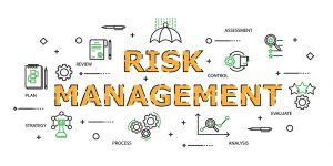 EnterpFinancial Risk Managementrise Risk Management Related to Integrated Risk Management Monitoring and Assessment