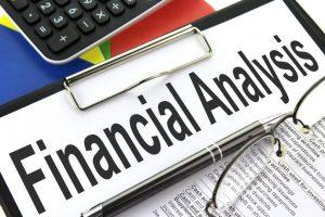 Analisis dan Perencanaan Keuangan