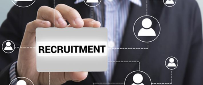 E-Recruitment Training