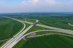 ETAP Infrastruktur
