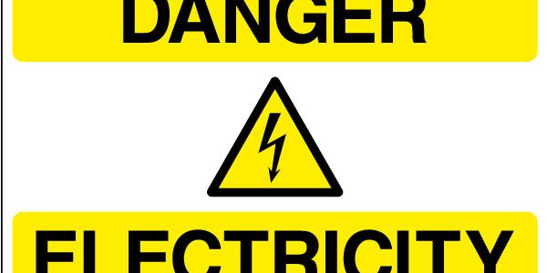 Electrical Safety in Work Place Training