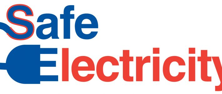 Electricity Safety in Workplace Training