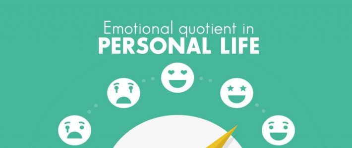 Emotional Quotient Training