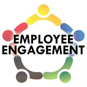 Employee Engagement dan Peningkatan Kinerja