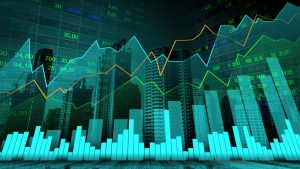Engineering Economy for Investment and Decision Making