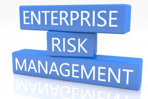 Enterprise Risk Management Related to Integrated Risk Management Monitoring and Assessment