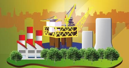 Pelatihan Enventarisasi Emisi dan Perhitungan Beban Emisi