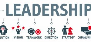 Essential Leadership Skills For Technical Professional