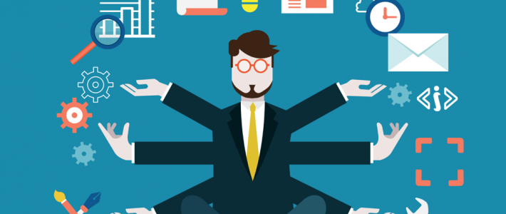 Essential Project Management Training