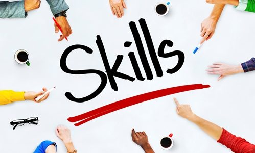 Essential Skills For Administrators Training