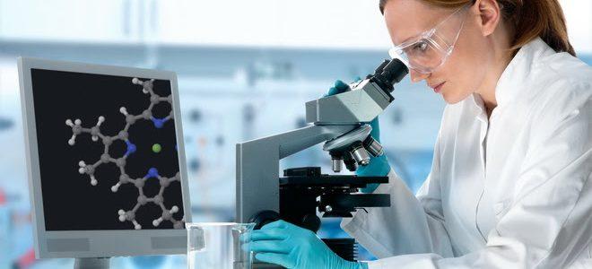Pelatihan Estimasi Ketidakpastian Pengukuran Analisis Kimia