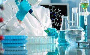 Estimasi Ketidakpastian Pengukuran Analisis Kimia