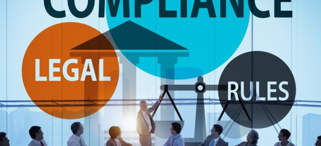 Evaluasi Legal Compliance Training