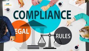 Evaluasi Legal Compliance