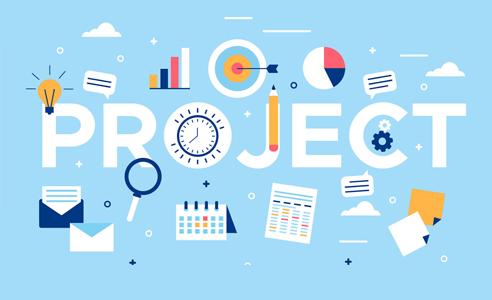 Pelatihan Evaluasi Proyek dan Analisa Pendanaan